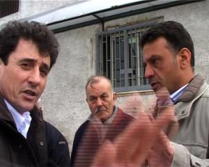 2007-agg-Cara-Politica-del-2006