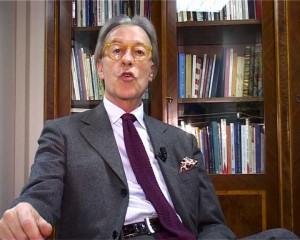 2007-agg.-finanziamento-quotidiani-feltri
