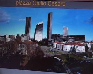 2007-cara-Madunina-.-la-nuova-Milano
