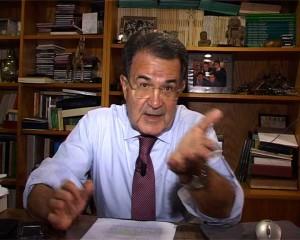 2008_11_16-Terra-Bruciata-agg.-Berlusconi-annuncia-in-58-giorni-abbaimo-ripulito-Napoli