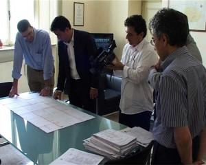2009_10_11-La-via-del-Mattone.-burocrazia-edilizia-confronto-con-la-Germania