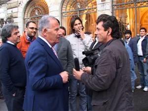 2010_21_3-Gli-sdoppiati.-parlamentari-sindaci-incompatibili.-La-giurisprudenza-Cammarata