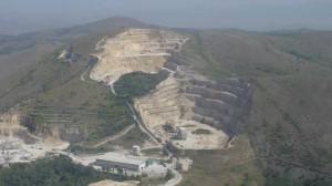 2011_04_03-la-banda-del-buco.-Le-cave-di-Caserta,-Carrara,Biella,-Brescia,-Varese-Cantello