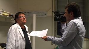 2011_12_04-Paolo-Zamboni.-Il-metodo-sperimentale-per-curare-la-Sclerosi-Multipla