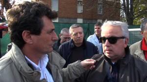 2012-Previdenza-asociale-agg1