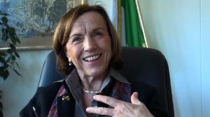 2012-previdenza-asociale