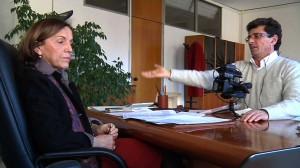 2012_03_25-Previdenza-Asociale.-La-legge-Fornero.-Gli-esodati.-Le-ricongiunzioni-onerose