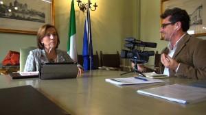 2012_12_09-Previdenza-asociale-agg.-Esodati-e-Ricongiunzioni.-Le-risposte-del-ministro-Fornero.-